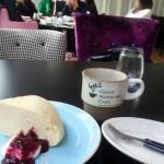 goodmornigcafe
