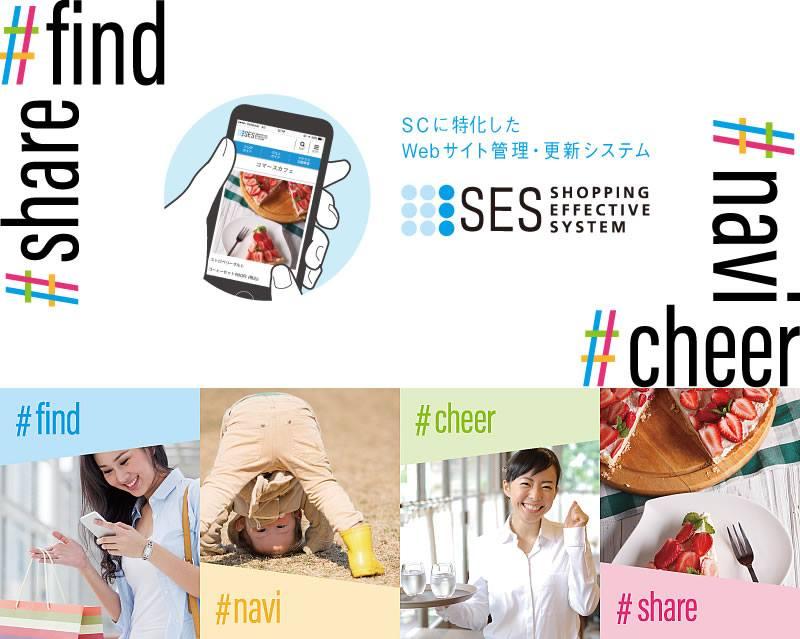 share#